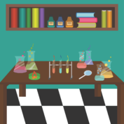 chemical-laboratory-1063849_1280